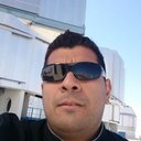 Humberto Cisternas (@0205Chimaja) Twitter