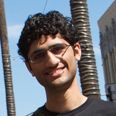 Kamil Waheed | Social Profile