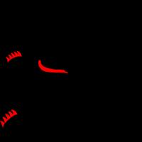 EmacsBerlin