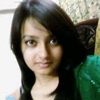 @RutujaShastri