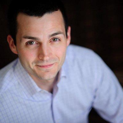 Matt Bertuzzi | Social Profile