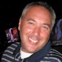 Greg Pollowitz