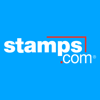 Stamps.com | Social Profile