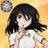 Naranja_vcf