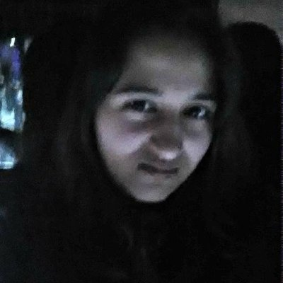 Ameena Qasim | Social Profile