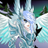 Phoenix_MythAQW profile