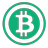 @BitcoinsKopen