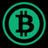 The profile image of BitcoinsKopen
