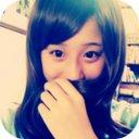 ☆.+*:゚凪゚:*+.☆ (@01kyon01) Twitter