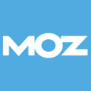 Moz (@SEOmoz) Twitter