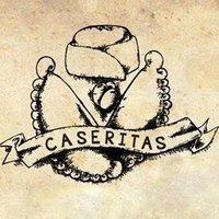 @caseritasec