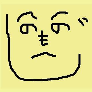 へのへの権兵衛(へのへのごんべえ) Social Profile
