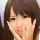 riko埼玉crew (@0115Uver) Twitter