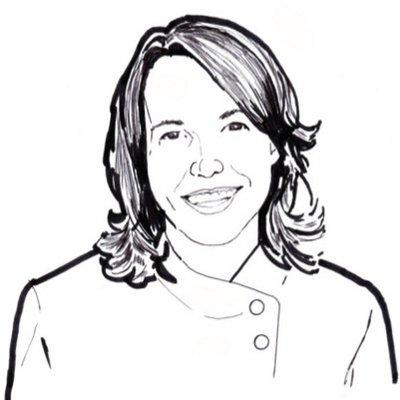 Tracy Obolsky | Social Profile