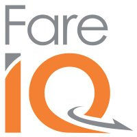 Fare IQ   Social Profile