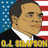 OJ_Simpson_32 profile