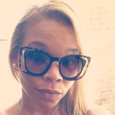 Andrea Michelle   Social Profile