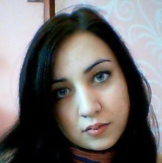 Zuzana Fuxová