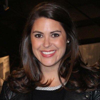 Shannon Hogan | Social Profile