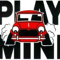 @Playmini