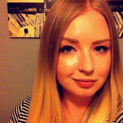 Sarah Standley   Social Profile