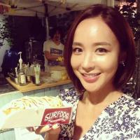 박신영(Shin Young Park) | Social Profile