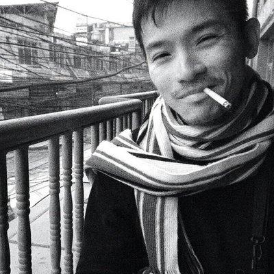 Shawn Teng | Social Profile