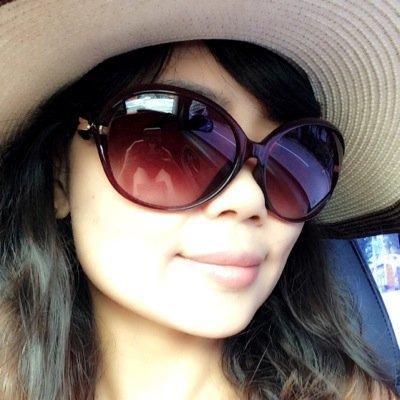 Encratia Hwang | Social Profile