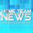 @hometeamnews