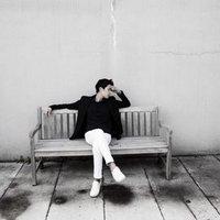 김신우 | Social Profile