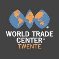 WTCTwente