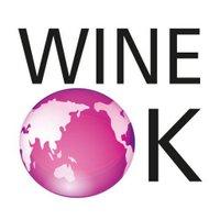 와인의향기 | Social Profile