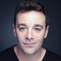Paul Litchfield   Social Profile