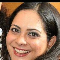 @yashna_chawla