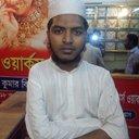Md Rofekul Islam (@01934866963) Twitter