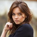 Наталья Артемовна