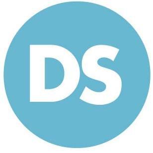 Digital Spy Gaming Social Profile