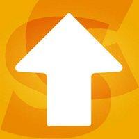 StartupCatchup | Social Profile