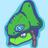 The profile image of kimi_463
