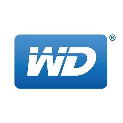 WD India