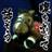 トップロード@4着病の人icon