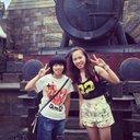 mayo♡ne-zu (@012441598) Twitter