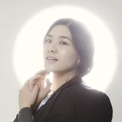 김아형  Kim AHyung   Social Profile