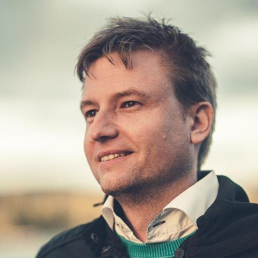 Petr Passinger