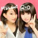 りお (@0019_r) Twitter