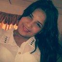 @ nancy vargas (@01_nancyvargas) Twitter