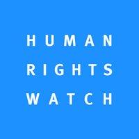 HRW_NL