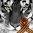 Twitter result for Tesco Direct from tigerofthenight
