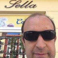 Sela | Social Profile