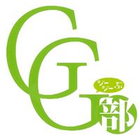 ひじりセカンドシーズン   Social Profile